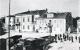 """Znanstveni skup """"Crtice iz povijesti Kanfanarštine"""" i predstavljanje 5. broja """"Dvegrajskog zbornika"""" u Kanfanaru"""