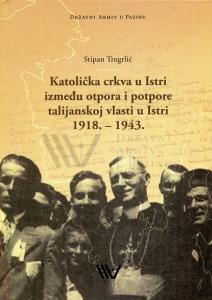 naslovnica_trogrlic